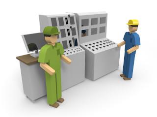 040-illustration-factory